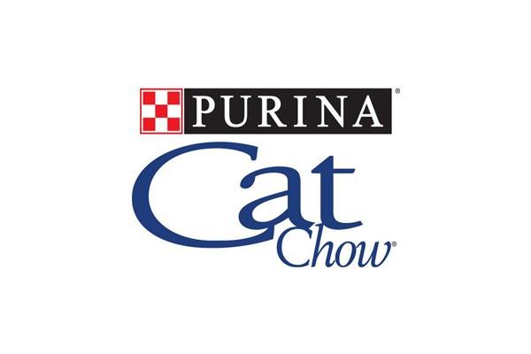 CatChow для кошек
