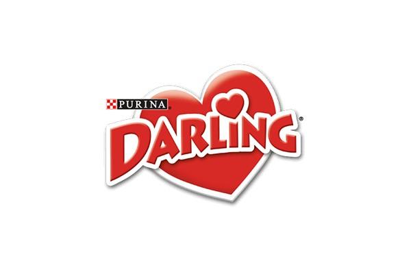 Darling для собак