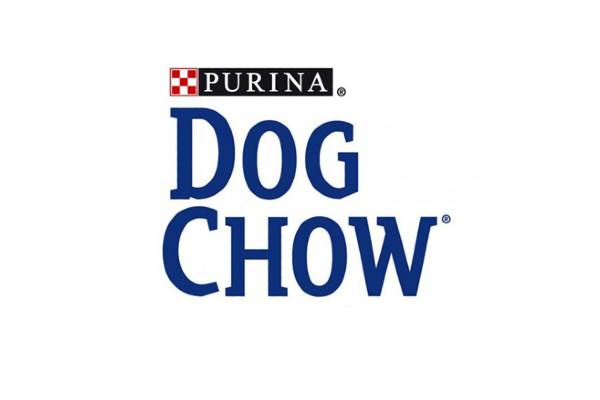 DogChow для собак