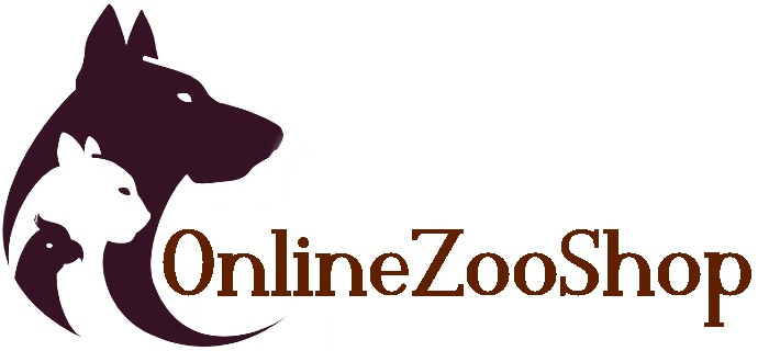 onlinezooshop.md